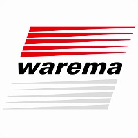 Fallstudie WAREMA Seminar-Software